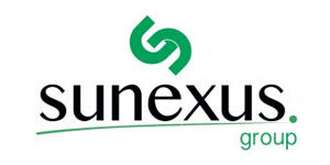 Sunexus Group